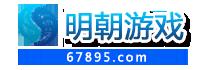 盛世平博体育网址